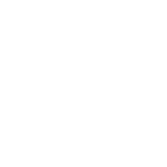Gravel Lawn Cemetery logo